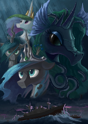 https://static.tvtropes.org/pmwiki/pub/images/equestria_s_changeling_queen_cover_art_by_plainoasis_d9tlxph.jpg