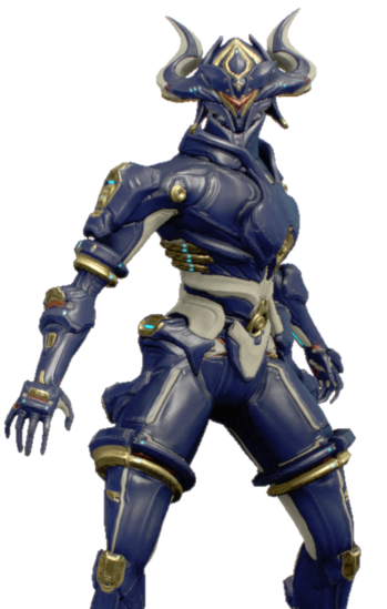 https://static.tvtropes.org/pmwiki/pub/images/equinox_prime_day_form.png