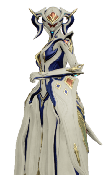 https://static.tvtropes.org/pmwiki/pub/images/equinox_prime_night_form.png