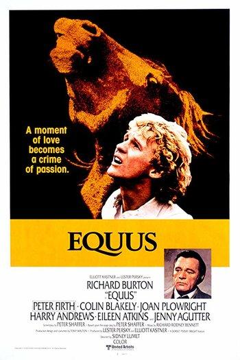 https://static.tvtropes.org/pmwiki/pub/images/equus_1977_film_poster.jpg