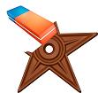 http://static.tvtropes.org/pmwiki/pub/images/eraser_barnstar_7648.png