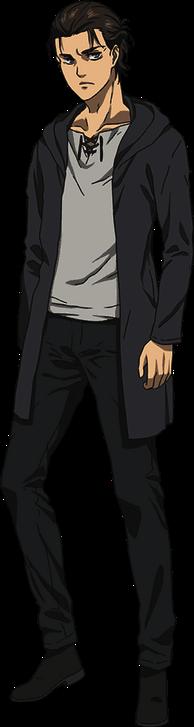 https://static.tvtropes.org/pmwiki/pub/images/eren_yeager_timeskip_anime.png