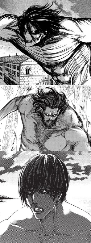 http://static.tvtropes.org/pmwiki/pub/images/erens_titan_form_in_the_manga.png