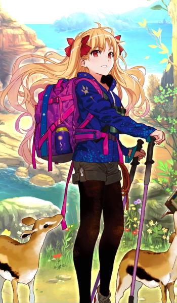 https://static.tvtropes.org/pmwiki/pub/images/ereshkigal_traveling_outfit.png