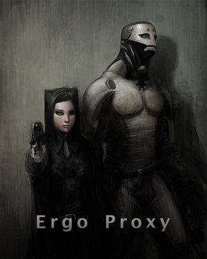 http://static.tvtropes.org/pmwiki/pub/images/ergo-proxy.jpg