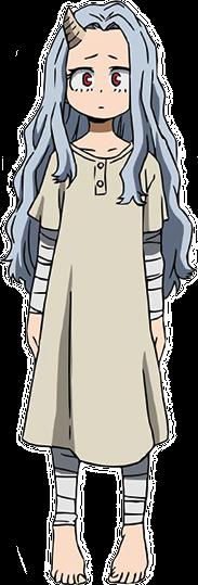 https://static.tvtropes.org/pmwiki/pub/images/eri_anime.png