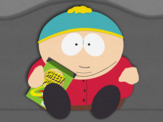 https://static.tvtropes.org/pmwiki/pub/images/eric-cartman_380.jpg