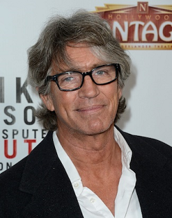 https://static.tvtropes.org/pmwiki/pub/images/eric_roberts_usa_suits.png