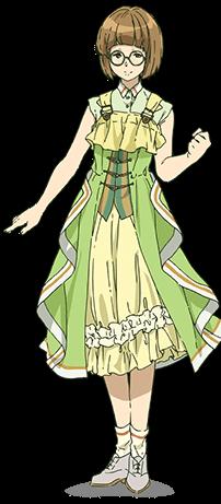 https://static.tvtropes.org/pmwiki/pub/images/erica_anime_design.png