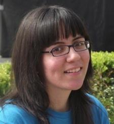 http://static.tvtropes.org/pmwiki/pub/images/erica_mendez_7010.jpg
