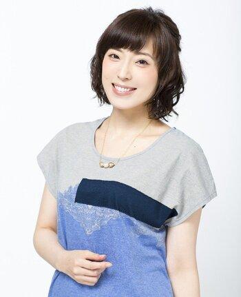 https://static.tvtropes.org/pmwiki/pub/images/eriko_nakamura_agency_profile.jpg