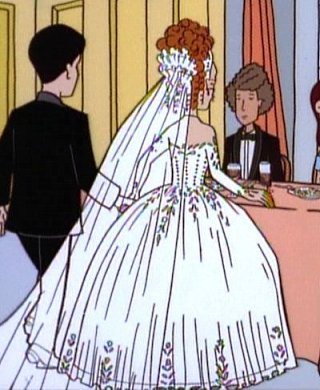 http://static.tvtropes.org/pmwiki/pub/images/erin_wedding_dress_5165.jpg