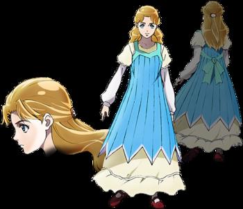 https://static.tvtropes.org/pmwiki/pub/images/erina_pendleton_anime.png