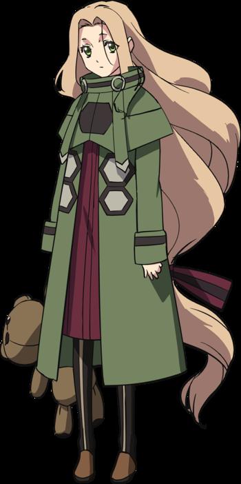 https://static.tvtropes.org/pmwiki/pub/images/erina_talker_anime.png