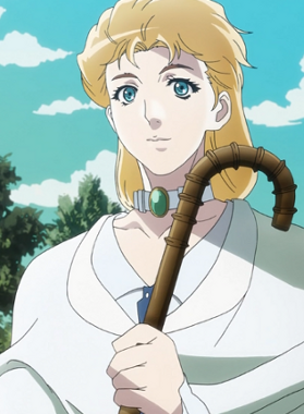https://static.tvtropes.org/pmwiki/pub/images/erina_young.png