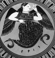 http://static.tvtropes.org/pmwiki/pub/images/eris_antikensammlung_berlin_f1775.jpg