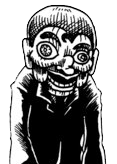 https://static.tvtropes.org/pmwiki/pub/images/erma_wittle_wallace_2.png