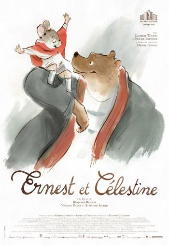 http://static.tvtropes.org/pmwiki/pub/images/ernest__celestine_poster_2171.jpg