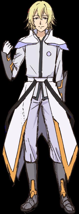 https://static.tvtropes.org/pmwiki/pub/images/ernest_fairclough_anime_1.png