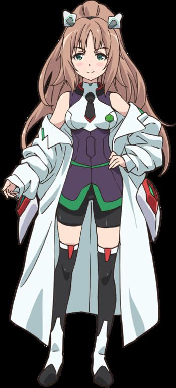https://static.tvtropes.org/pmwiki/pub/images/ernesta_kuhne_anime_5.png