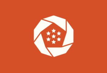 https://static.tvtropes.org/pmwiki/pub/images/erusea_ac7_website_flag.png