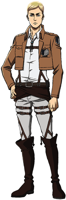 https://static.tvtropes.org/pmwiki/pub/images/erwin_smith_anime.png