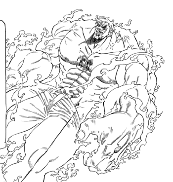 https://static.tvtropes.org/pmwiki/pub/images/escanor_in_the_one_form_3.png