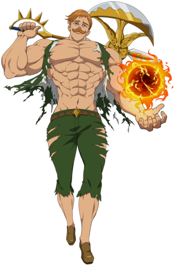 https://static.tvtropes.org/pmwiki/pub/images/escanor_noon_anime.png