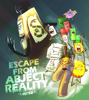 https://static.tvtropes.org/pmwiki/pub/images/escape_from_abject_reality_by_punch_holer_dbkw6e8.jpg