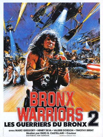 http://static.tvtropes.org/pmwiki/pub/images/escape_from_bronx_poster_01.jpg