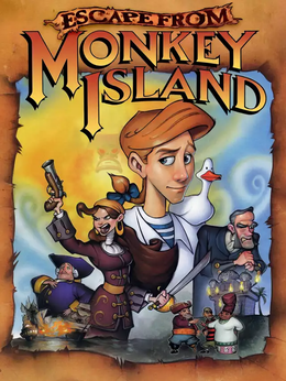 https://static.tvtropes.org/pmwiki/pub/images/escape_from_monkey_island.png
