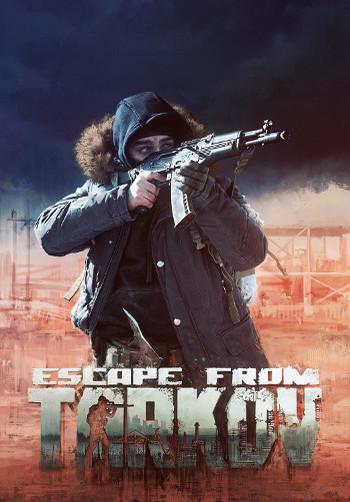Escape From Tarkov (Video Game) - TV Tropes