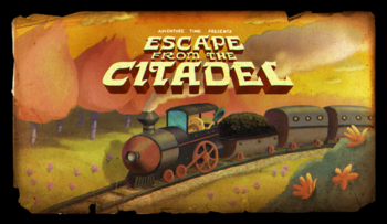 https://static.tvtropes.org/pmwiki/pub/images/escape_from_the_citadel.png