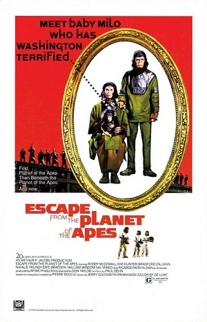 https://static.tvtropes.org/pmwiki/pub/images/escape_from_the_planet_of_the_apes_365.jpg