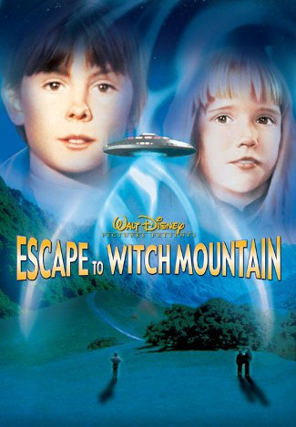 http://static.tvtropes.org/pmwiki/pub/images/escape_from_witch_mountain_8426.jpg