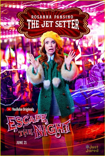 https://static.tvtropes.org/pmwiki/pub/images/escape_night_trailer_revealed_cast_artwork_01_1.jpg
