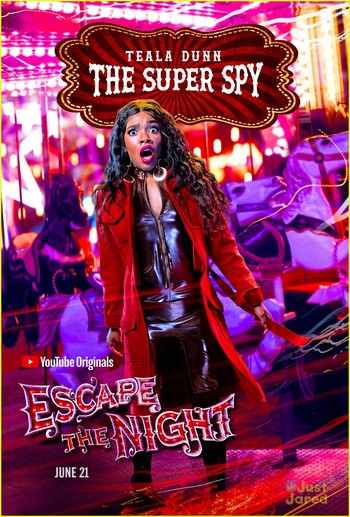 https://static.tvtropes.org/pmwiki/pub/images/escape_night_trailer_revealed_cast_artwork_04.jpg