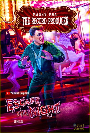 https://static.tvtropes.org/pmwiki/pub/images/escape_night_trailer_revealed_cast_artwork_06.jpg