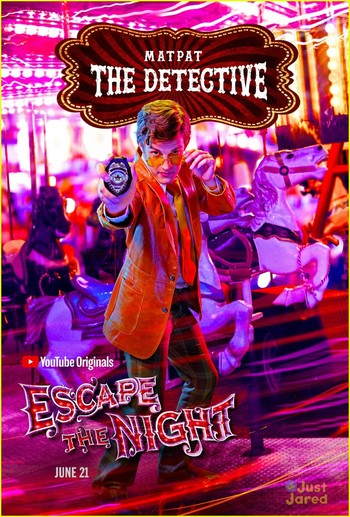 https://static.tvtropes.org/pmwiki/pub/images/escape_night_trailer_revealed_cast_artwork_08.jpg