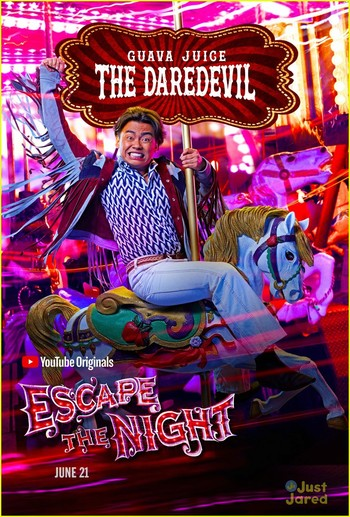 https://static.tvtropes.org/pmwiki/pub/images/escape_night_trailer_revealed_cast_artwork_09.jpg