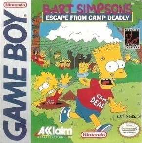 https://static.tvtropes.org/pmwiki/pub/images/escapefromcampdeadly.jpg