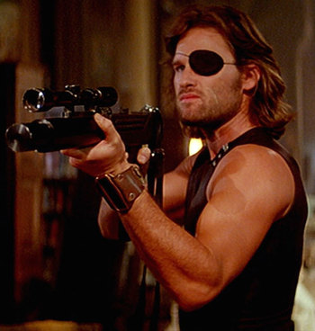 https://static.tvtropes.org/pmwiki/pub/images/escapefromnewyorkplisskenpic1.jpg
