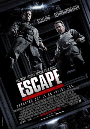 https://static.tvtropes.org/pmwiki/pub/images/escapeplanfilmposter_4883.jpg