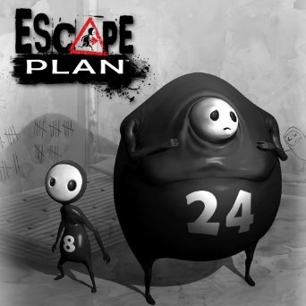 https://static.tvtropes.org/pmwiki/pub/images/escapeplanvideogametvtropes.jpg