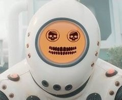 http://static.tvtropes.org/pmwiki/pub/images/escaping_emojibots____smile_preview___doctor_who_series_10___bbc.jpg