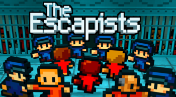 https://static.tvtropes.org/pmwiki/pub/images/escapists1220.png