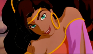 http://static.tvtropes.org/pmwiki/pub/images/esmeralda_from_fans_8619.png