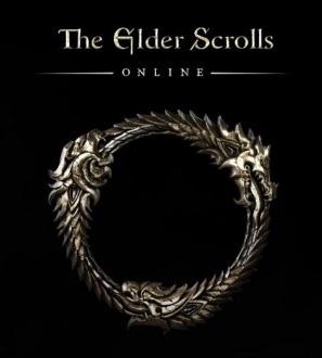 elders scroll online