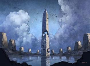 http://static.tvtropes.org/pmwiki/pub/images/esper_obelisk_1801.jpg