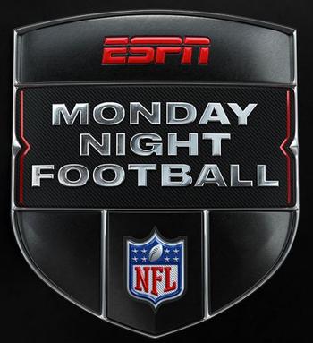 https://static.tvtropes.org/pmwiki/pub/images/espn_monday_night_football_2019_logo.jpg